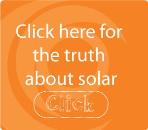 Click here for more information on why solar  is good for Australia